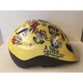 GIANT 捷安特 兒童安全帽 自行車童帽