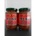 『龍宏』辣豆瓣醬(全素)