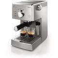 飛利浦 Philips 咖啡機 HD8327