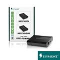 【UPMOST】MPB730HDMI(USB3.0影像擷取器)