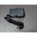 [yo-hong]6v2000MA 6V1A 6V2A兒童電動車充電器 電動車電源適配器 6V鉛酸蓄電池充電器