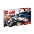 (現貨)樂高 75218 Star Wars™ X-Wing Starfighter™