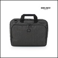 [DELSEY] 394216100 / Esplanade / Black / briefcase / shoulder bag / laptop bag
