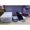 DIY商城 本田 CRV5 五代 5代 專用 後視鏡 專用自動收折 折疊 電動收折 台灣製 CRV 5