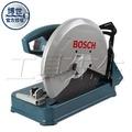 GCO2000【工具先生】德國 BOSCH 14吋 砂輪切斷機 切斷砂輪機 切台