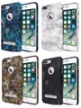 【SEIDIO】SURFACE™ x KRYPTEK  Apple iPhone 7 Plus 防摔殼 手機殼