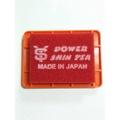 新雅 高流量濾清器 全海綿 高流量空濾 YAMAHA R3 T-MAX 530 MT-03 海綿+橡膠框