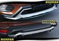 莫名其妙倉庫【5L045 前後保桿組合】2017 Ford 福特 The All New KUGA 配件