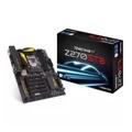 BIOSTAR Mainboard RacingZ270 GT8 DDR4 LGA1151