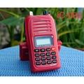 วิทยุสื่อสาร IC-092 (245MHz)