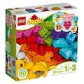 LEGO 10848 My First Building Blocks