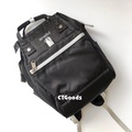 Anello Repellency Backpack Mini Size