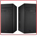 【2018.6 華碩S340MC 系列獨顯】ASUS 華碩 H-S340MC-I58400004T  獨顯桌機 i5-8400/8G/1T/GT1030 2G/WIFI/Win10/350W