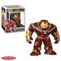 Funko POP Avengers Infinity War 294 Hulkbuster