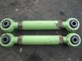 福特 FOCUS 2.0 05- 後輪魚眼前束調整器 仰角調整器 羊角調整器 後仰角調整器 馬自達 MAZDA 馬3 馬5 皆可流用