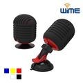 WIME iSing 復古麥克風造型藍牙喇叭