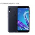 【華碩 ASUS ZenFone Max Pro (ZB602KL) 3GB / 32GB 】 6 吋 LTE 八核心大電量智慧手機4G+ 4G雙卡雙待