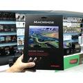 禾豐音響  XLR-XLR 線 美國 Audioquest Mackenzie 多種長度可選 公司貨