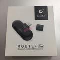 (現貨)Switch Gulikit ROUTE+ PRO耳機接收器