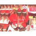 現貨✨日本 opera 聖誕節 新色 限定色 39號 唇膏 護唇膏 潤唇膏 代購