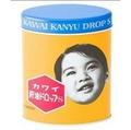 【現貨】康喜健鈣魚肝油