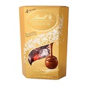 Lindt瑞士蓮 Lindor綜合巧克力(200g)