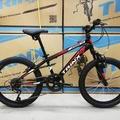 """TrinX จักรยานเสือภูเขาเด็ก 20"""" JUNIOR1.2"""