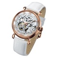Arbutus Ladies Skeleton AR805RWW