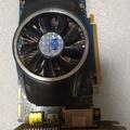 HD 5750 1G GDDR5  PCI-E  拆機良品