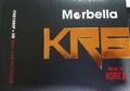 Marbella KR6