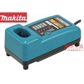 含稅~樂活工具~牧田 makita 充電器 7.2V 12V 9.6V 14.4V 鎳鎘 鎳氫 DC1414