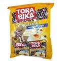 【小資屋】KOPIKO集團高機能咖啡升級版 ORA BIKA卡布奇諾咖啡(二合一)效期:2020.07