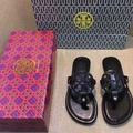 03966bc74 TORY BURCH MILLER 涼鞋的價格- 比價比個夠BigGo