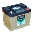 歐規 36AH 台塑 鋰鐵電池 高效能 BMW 等多種車款 台灣製造 型號Model: SB-012036E 汽車 電瓶