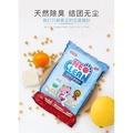 neo豆腐貓砂6L豆腐砂貓沙除臭無塵綠茶滿