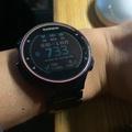 三鐵錶 Garmin Forerunner 735XT