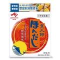 【味之素 烹大師】鰹魚風味調味料 50g