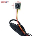 กล้องวงจรปิดขนาดเล็กกล้องวงจรปิดกล้องวงจรปิด 600TVL CMOS เลนส์ขนาดเล็ก MINI กล้องวงจรปิดสำหรับความปลอดภัยในบ้าน (PAL)