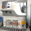 東龍開飲機 飲水機 TE-161AS