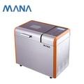 MANA 數位全能製麵包機KM-188