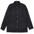 [MAGNET 磁鐵]美國街頭品牌 BRIXTON - SURVEY JACKET 夾克外套