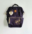 Authentic Disney x Anello Backpack