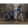 【 專業二手腳踏車買賣 】 9.9成新 捷安特 Giant SNAP 21段變速 鋁合金 前後快拆 17吋車架 S號