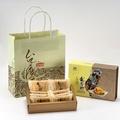 台鳳牌-鳳梨酥提袋式禮盒(8入)/箱