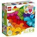 【樂GO】 LEGO 樂高 DUPLO 得寶 10848 我的第一組積木 全新 原廠正版