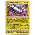 美版英文 Pokemon TCG 神奇寶貝 SM6 遊戲卡 閃卡 自爆磁怪 Magnezone 36/131