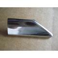 中華三菱 LANCER VIRAGE 01-06 保桿飾條接頭 保險桿飾條固定扣 保桿飾條扣