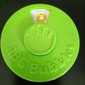 巧連智 巧虎 英文教具玩具 ABC Bubbles