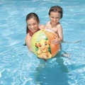 ลูกบอลชายหาด Lion King Beach Ball INTEX  58046