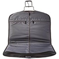 Tumi Alpha 2 Garment Cover, Black